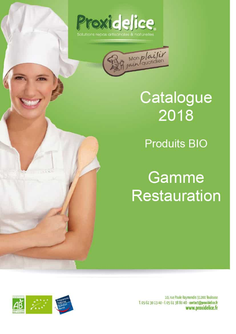 couverture_catalogue_restauration_bio_2018