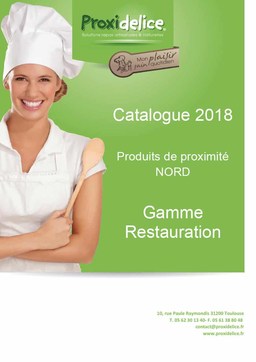 couverture_catalogue_restauration_nord_2018