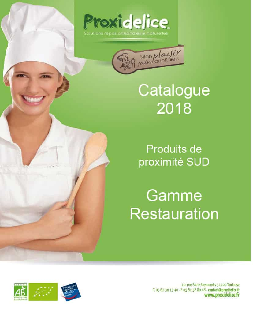 couverture_catalogue_restauration_sud_2018