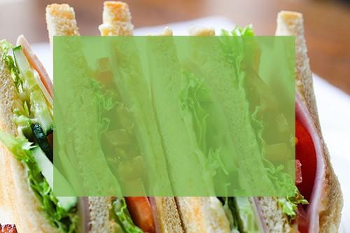 sandwich_vert
