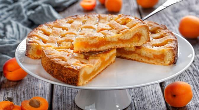 desserts BIO snacking
