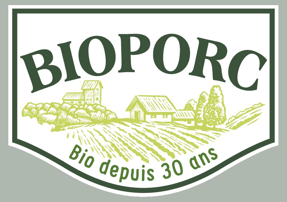 bioporc charcuterie